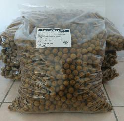 CREAM LITTLE CORN 2 (40kilos)